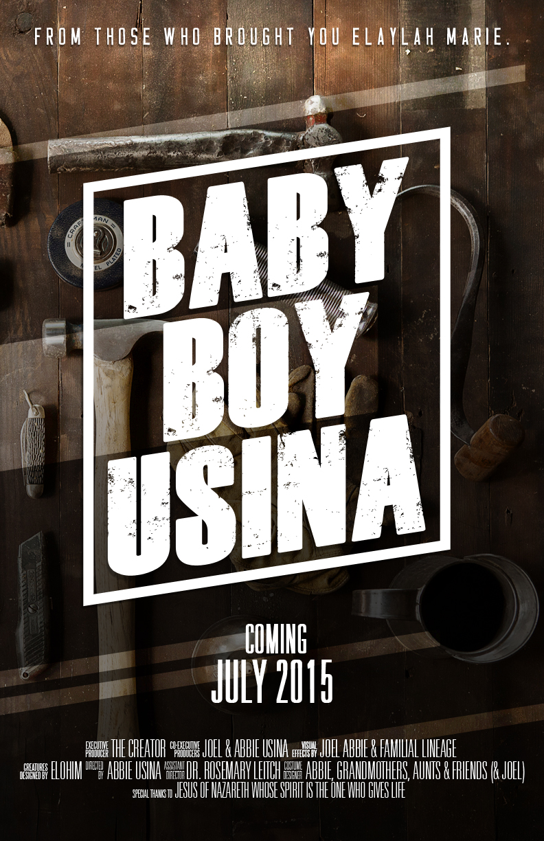 Bay Boy Usina Coming Soon!