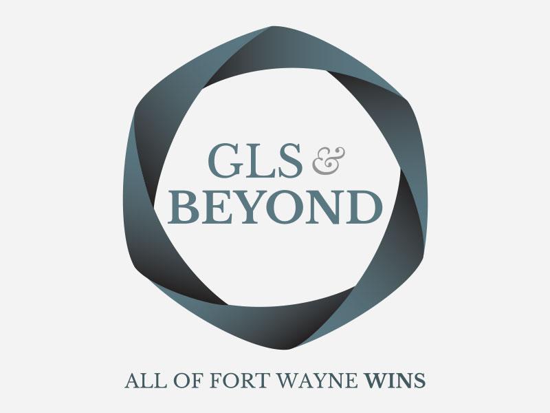 GLS & Beyond Logo